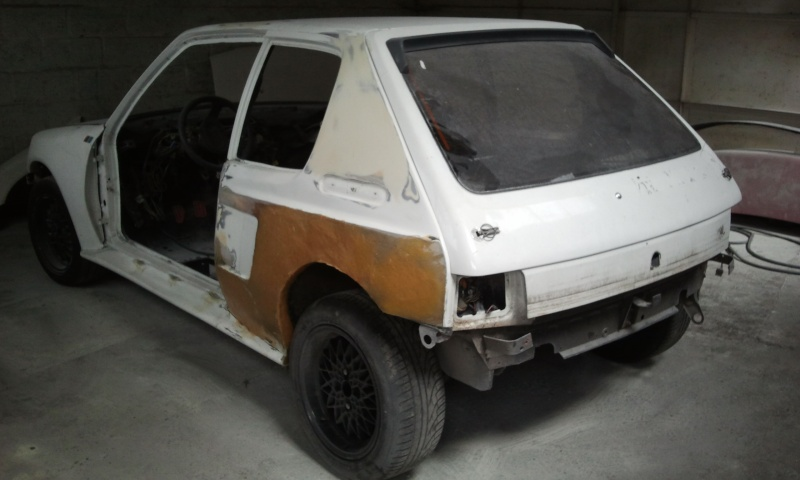 [Gregory76] ma 205 gti 1600 gutmann - Page 3 Photo030