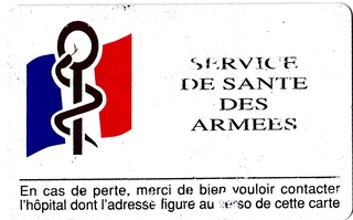 [Le service de santé] L'HÔPITAL DES ARMÉES DE BREST - Page 2 Img12