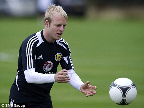 14: Steven Naismith - smart buy - Page 2 Articl10