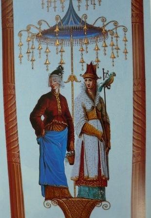 Marie Caroline et son petit palais chinois à Palerme - Page 3 P1010720