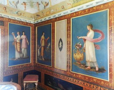 Marie Caroline et son petit palais chinois à Palerme - Page 3 Pc_apa10