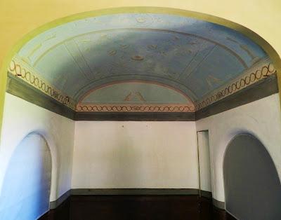 Marie Caroline et son petit palais chinois à Palerme - Page 3 Pcpal_10
