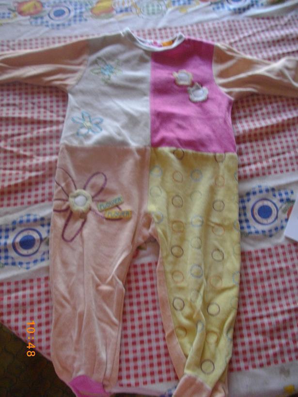 vêtements filles 12/18 mois rajout du 23/07 18_moi33