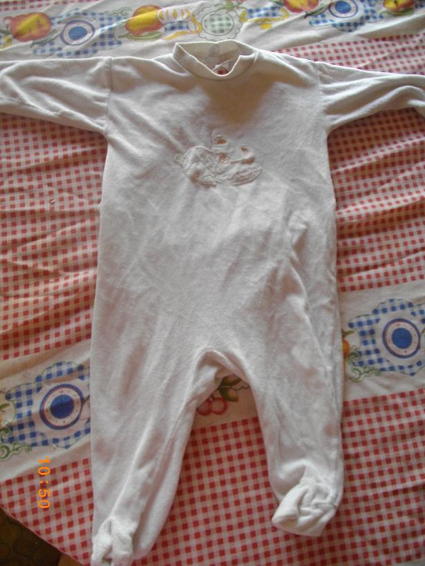 vêtements filles 12/18 mois rajout du 23/07 18_moi35
