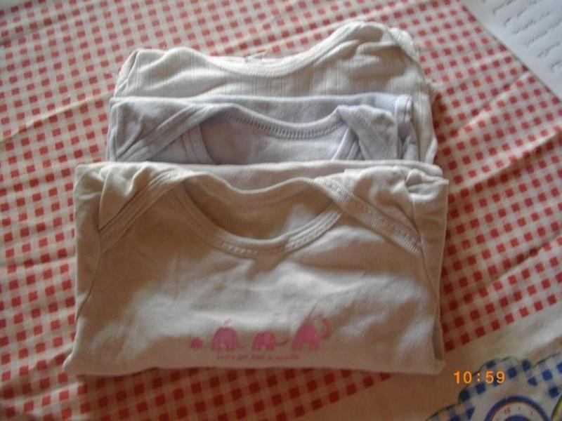 vêtements filles 12/18 mois rajout du 23/07 18_moi47