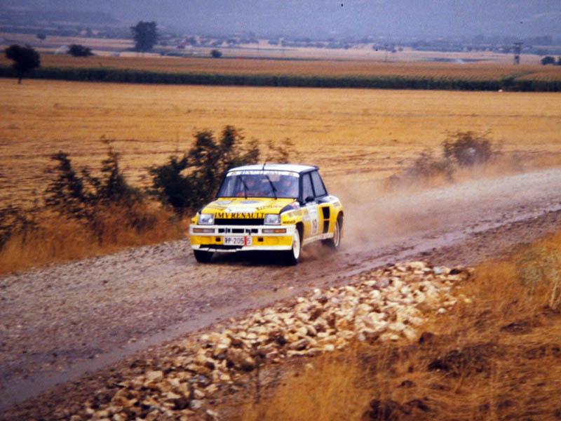 rallyes des années 80 - Page 2 10th_c10