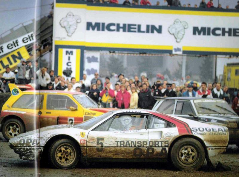 rallyes des années 80 - Page 2 Defigr10