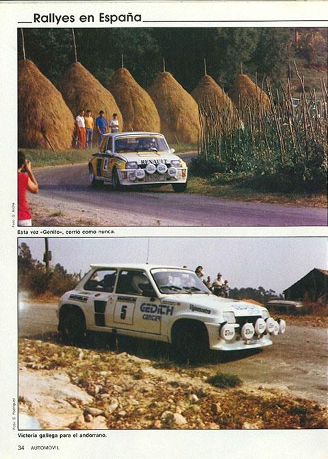 rallyes des années 80 - Page 2 Nacion10