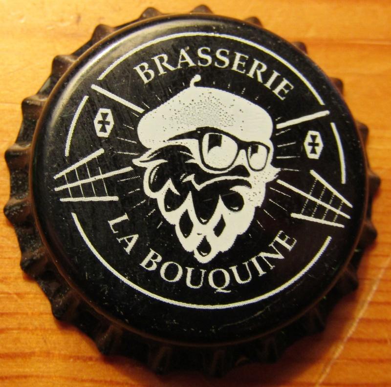 Plus belle capsule de bière française 2016 - Page 4 0110