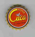angola Angola10