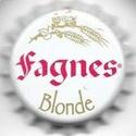 Christmas brasserie des Fagnes Belgique Flying12