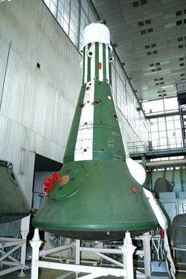 Excalibur-Almaz 31903410