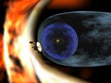 Voyager 2 - Mission de la sonde - Page 2 44984510