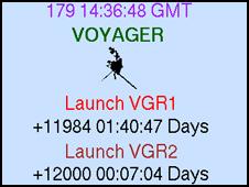 Voyager 2 - Mission de la sonde - Page 2 46581310