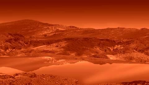 De la vie sur Titan ? Astron11