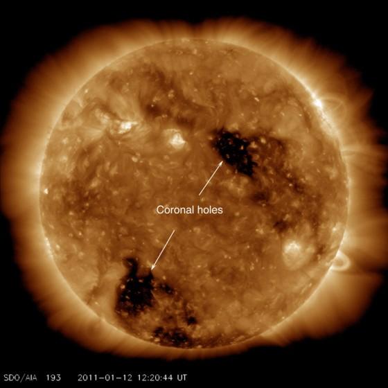 Suivi de la mission SDO (Solar Dynamics Observatory) Cor_ho10