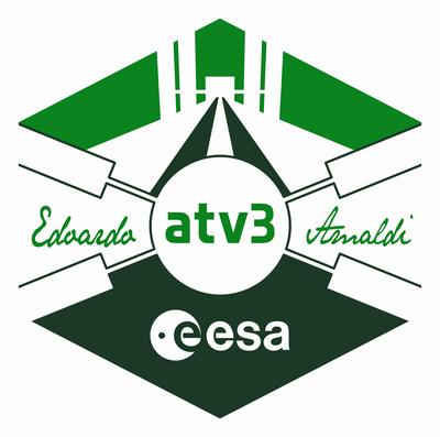 3ème ATV s'appelera Edoardo Almadi Esa_un10
