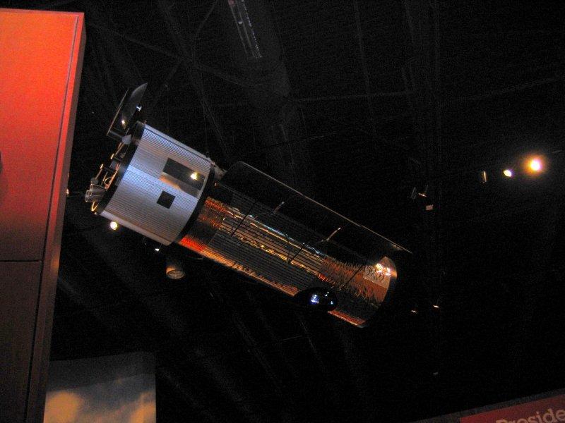 JWST  - Le télescope spatial - 2021 - Page 4 Kh12mo10