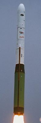 lancement Minotaur 1 NROL-66 le 05 février 2011 Minota10