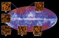 Planck - Observatoire spatial (ESA) - Page 2 Planck10