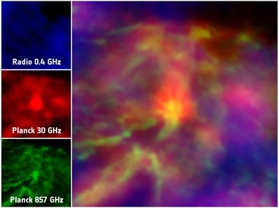Planck - Observatoire spatial (ESA) - Page 2 Planck11