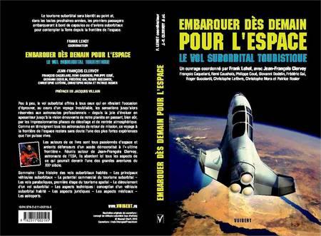 Émission radio A toi les étoiles - Page 4 Rtemag10