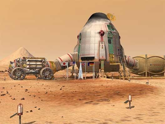 [Mars] Terraformation - Page 2 Untitl12