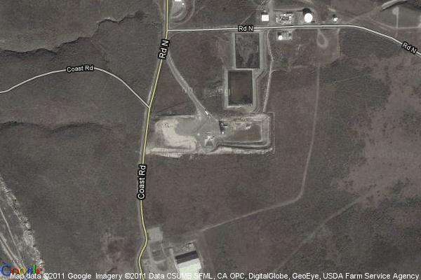 lancement Minotaur 1 NROL-66 le 05 février 2011 Untitl14