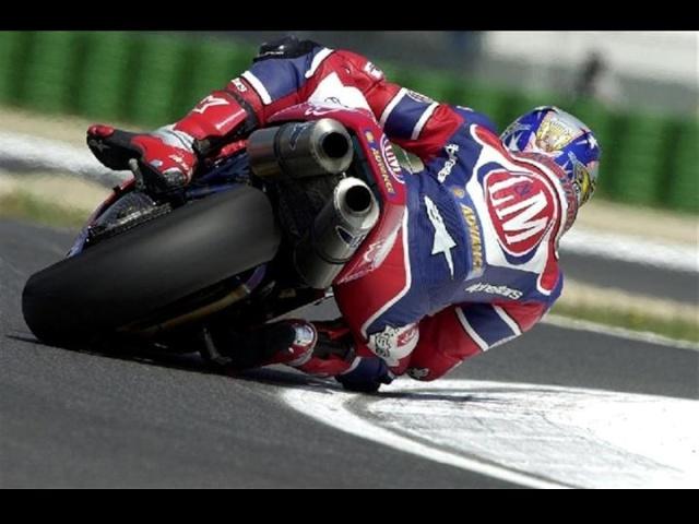 de l'angle !!!!! Ducat_10