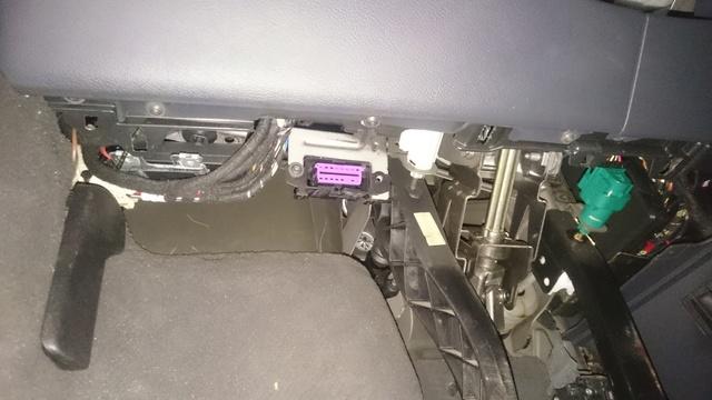 telecommande T91r webasto Dsc_2122