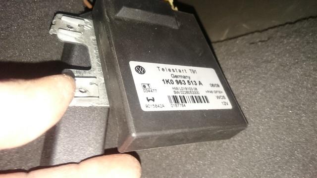 telecommande T91r webasto Dsc_2123