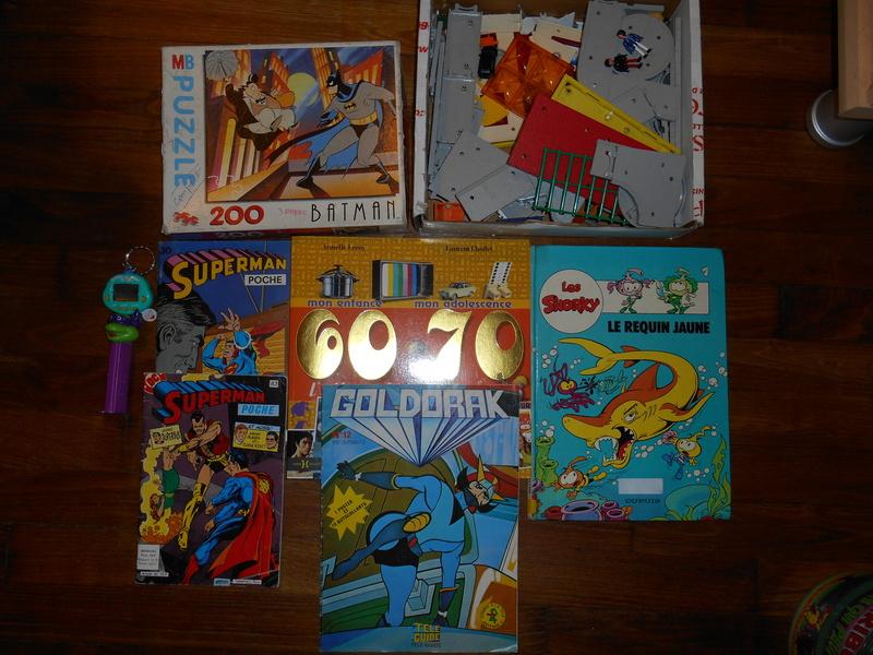 Trouvailles en Brocante, Bourse Aux jouets, Vide Greniers ... - Page 11 Dscn3910