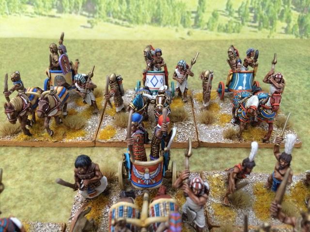 [Lien] Armées bibliques d' autres joueurs - Page 3 28dban10