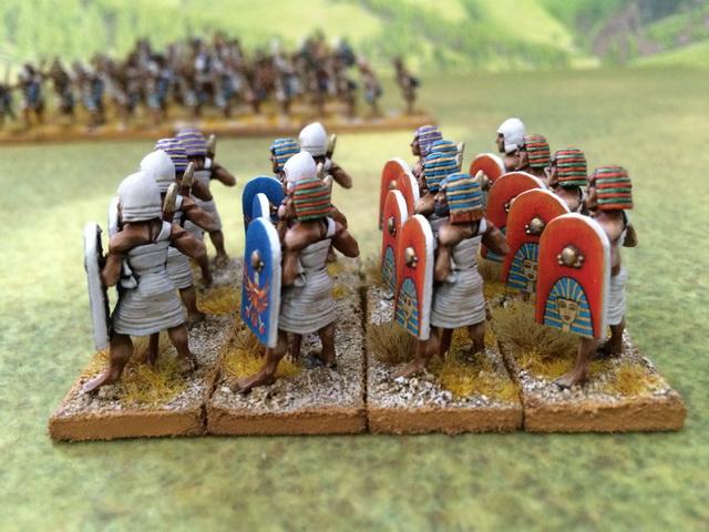 [Lien] Armées bibliques d' autres joueurs - Page 3 28dban15