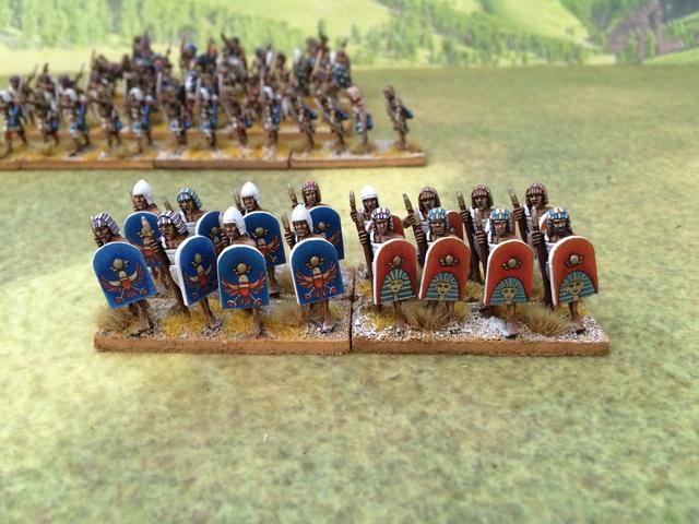 [Lien] Armées bibliques d' autres joueurs - Page 3 28dban18