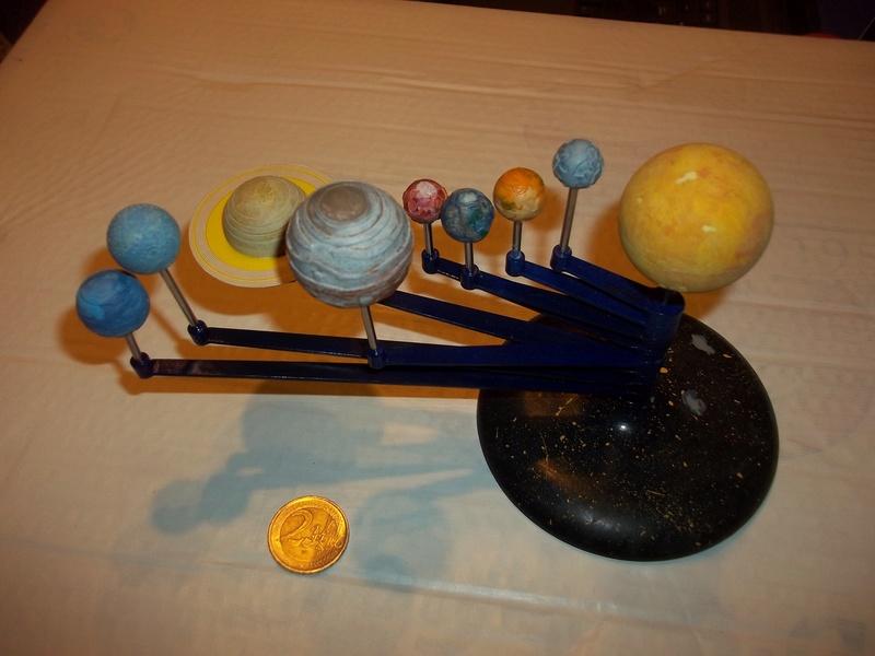 Le systéme solaire - Page 2 102_3435