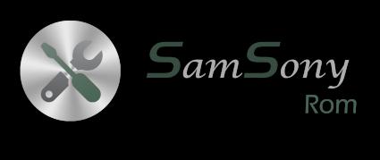 SamSony Article SamSony Root SamSony Rom Samson10