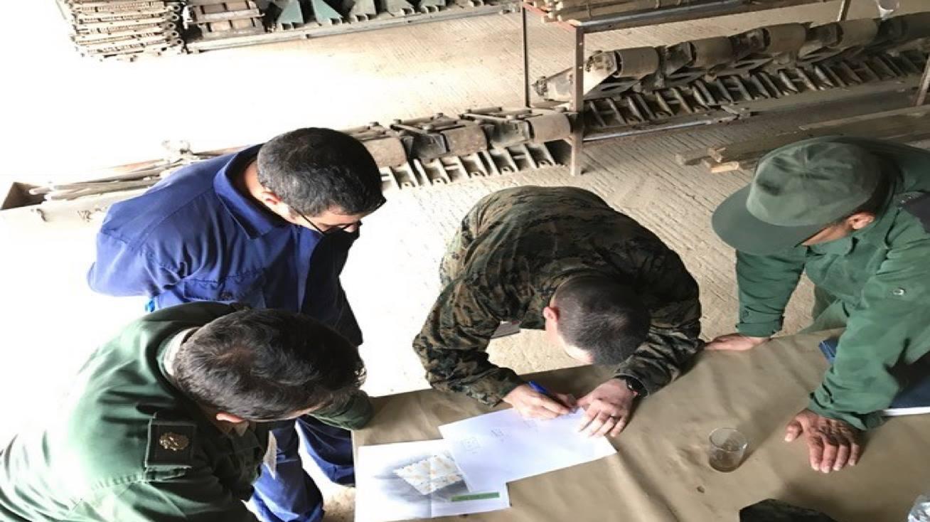 Cooperation militaire avec les USA - Page 5 16300411