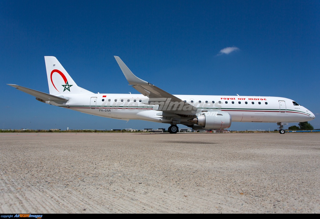 Flotte Royal Air Maroc - Page 4 18084110