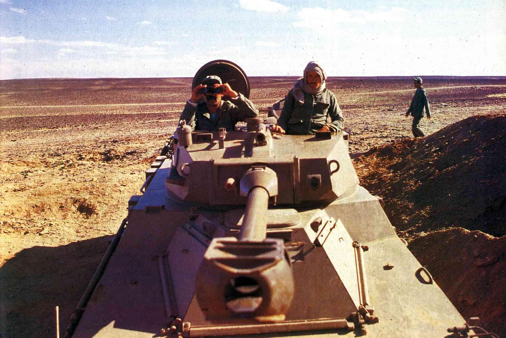 Le conflit armé du sahara marocain - Page 10 Clipbo15