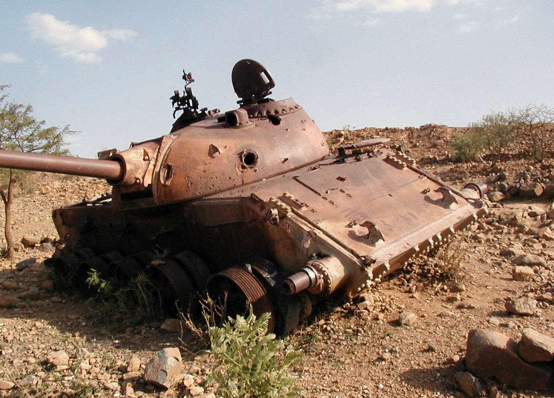 Le conflit armé du sahara marocain - Page 9 Clipbo16