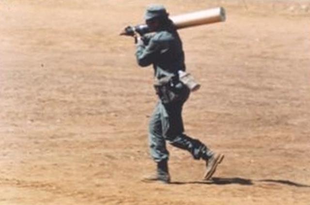 les FAR dans la Guerre d'octobre 1973 Clipbo33