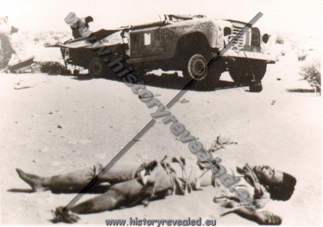 Le conflit armé du sahara marocain - Page 10 Clipbo83