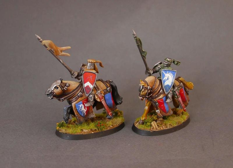 Damdamdeo -- Galerie de figurines. 0710