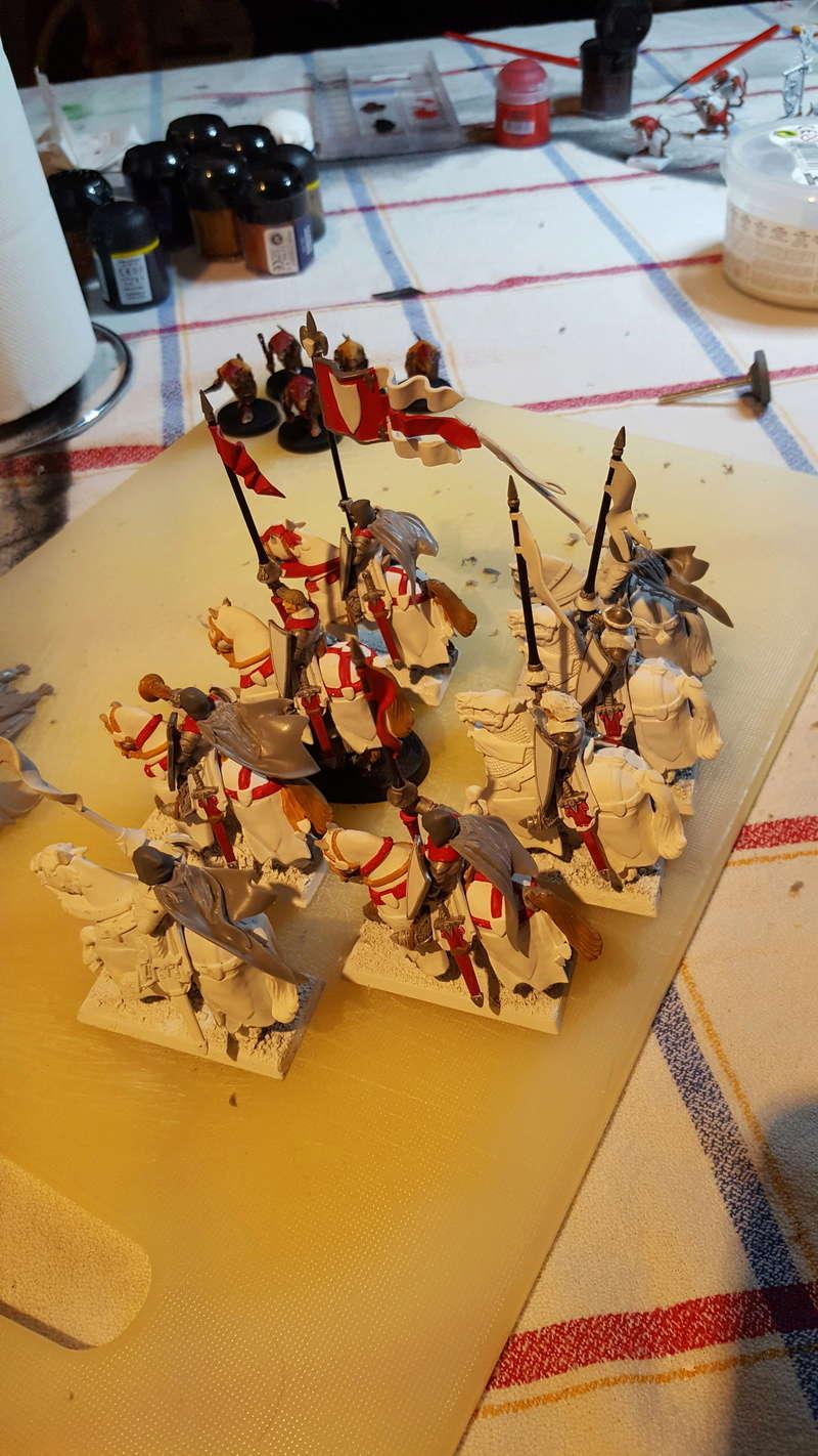 Damdamdeo -- Galerie de figurines. Img_2012