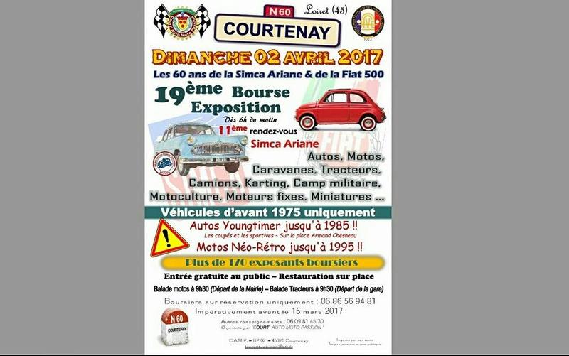 Courtenay 2017 15727110