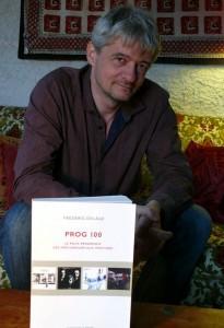 Le premier livre en français sur Kate Bush  Fd-pro10