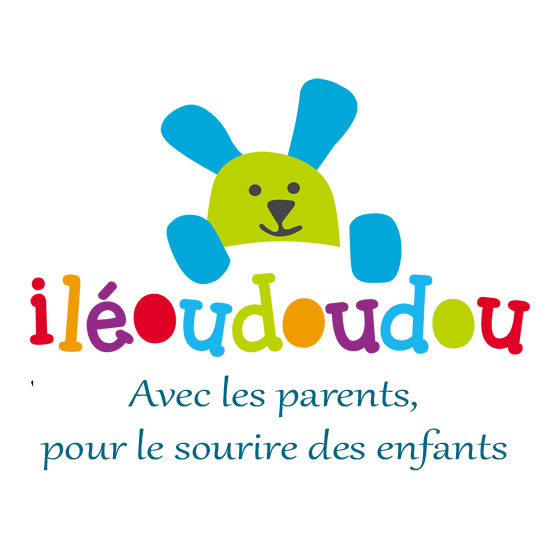 Votre avis sur le visuel que j'utilise Ileoud10