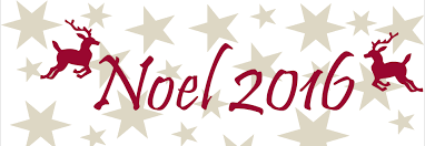 """Noël 2016"" Unknow10"