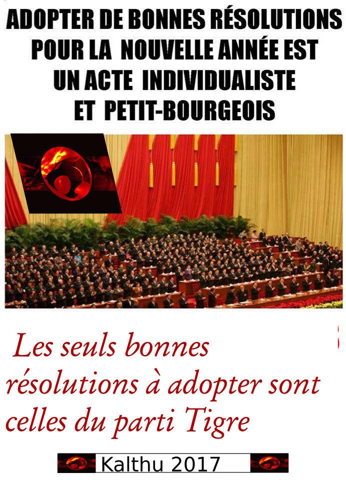 QG du PPT - Page 5 Bonrys10